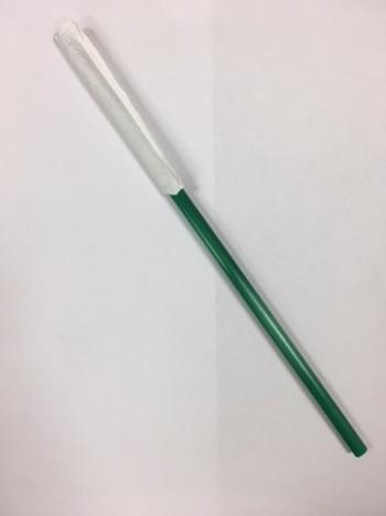 Compostable Plastic Straws! Cheaper Than Paper Straws!